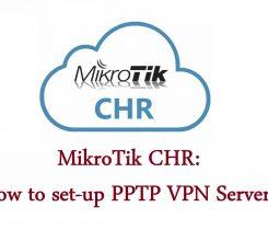 سرور میکروتیک، تهیه سرور میکروتیک، روتر میکروتیک، خرید سرور میکروتیک، کانفیگ میکروتیک، میکروتیک، فروش سرور میکروتیک، خرید سرور مجازی میکروتیک، آموزش روتر میکروتیک، سرور مجازی میکروتیک، MikroTik CHR، PPTP VPN Server ، How to set-up PPTP VPN Server ، configure Mikrotik CHR as PPTP VPN Server، MikroTik CHR: Setup Secure VPN access، Cloud Hosted Network، Setup a VPN server/client on a MikroTik، How to Setup a PPTP VPN on a MikroTik، PPTP VPN server configuration on Mikrotik، Running RouterOS CHR as a VPN server، How to set-up PPTP VPN Server in MikroTik، MikroTik PPTP VPN Server Configuration، MikroTik PPTP VPN Server، Mikrotik Setup Guide، Ppp server mikrotik، تنظیم Mikrotik CHR به عنوان سرور PPTP VPN، سرور PPTP VPN، تنظیم سرور PPTP VPN، پیکربندی سرور PPTP VPN، تنظیم یک VPN برروی میکروتیک، تنظیم سرور PPTP VPN در میکروتیک، تنظیم CHR در میکروتیک، اجرای CHR در میکروتیک، اجرای CHR به عنوان سرور VPN در میکروتیک، تنظیم سرور PPTP VPN میکروتیک، راه اندازی PPTP در میکروتیک، خدمات میکروتیک ، پشتیبانی میکروتیک